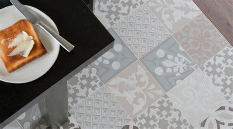 Pvc Boden Der Rolle by Kransen Floor Der Vinylfu 223 Bodenbelag Experte Gerflor