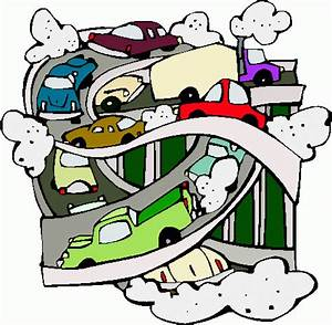 Pollution clipart - Clipground