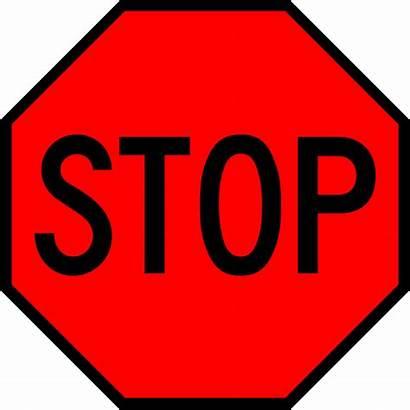 Stop Svg Wikipedia