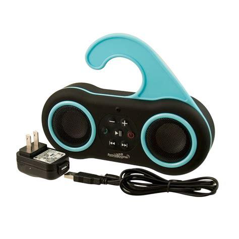 maxiaids showerbooster waterproof indoor outdoor 6 watt