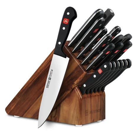kitchen knives set black friday 2018 deals sales ads