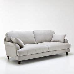 canapé profondeur 80 cm canapé 2 places belva un canapé compact 80 polyester