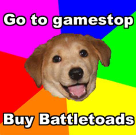 Battletoads Meme - battletoads preorder trending images gallery know your meme