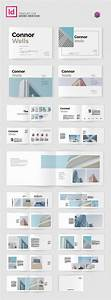 adobe indesign magazine templates free download - portfolio booklet landscape adobe indesign templates