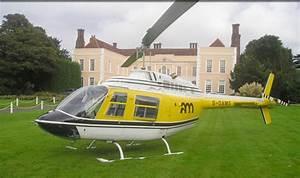 Hélicoptère De Luxe : private jet charter nice location d 39 h licopt res de luxe bell ~ Medecine-chirurgie-esthetiques.com Avis de Voitures