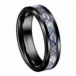 celtic wedding ring designs webnuggetzcom With celtic wedding ring designs