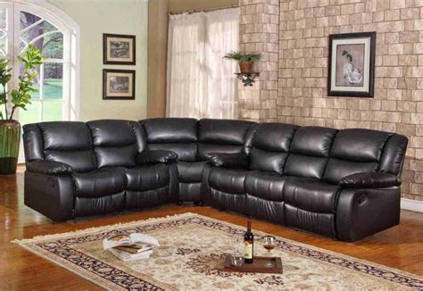 sofa and loveseat sets for sale living room outstanding sofa and loveseat set couch and
