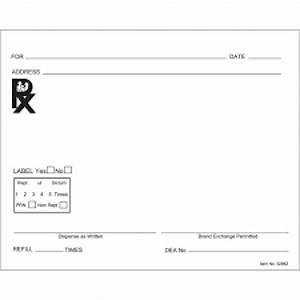 Medication Record Sheet Download At Microsoft Word Prescription ...