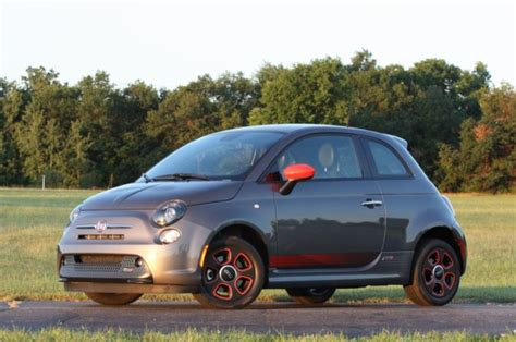 Fiat 500 Quality by Fiat 500 Quality Issues 2017 Ototrends Net
