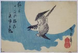 JapanesePrints-London | Utagawa HIROSHIGE