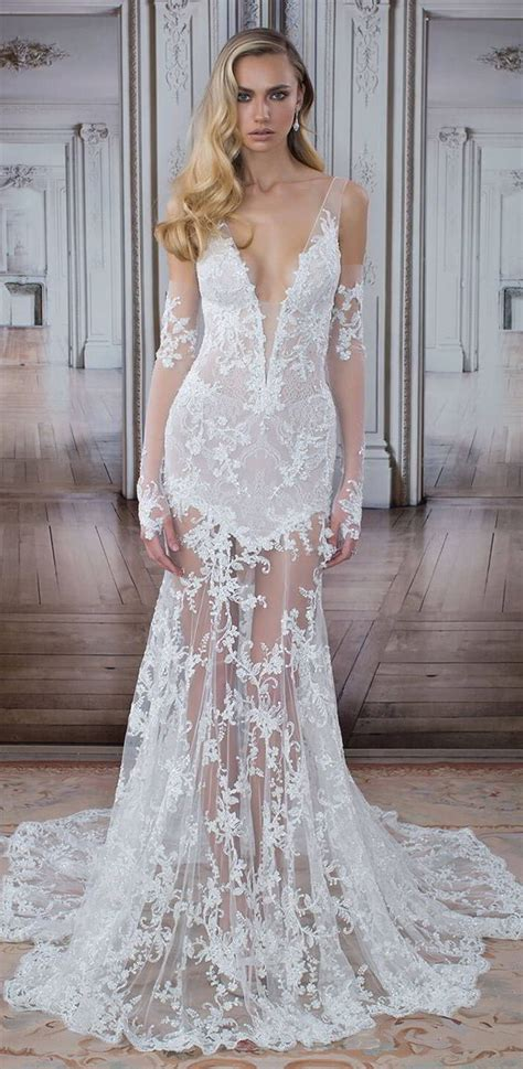 "Pnina Tornai 2017 ""love"" Bridal Collection  World Of Bridal. Long Sleeve Wedding Dresses Nordstrom. Vera Wang Wedding Dresses Hk. Affordable Wedding Dresses Mermaid. Pink Wedding Dress Ball Gown. Bohemian Wedding Dresses Online Shop. 50s Wedding Dresses Brighton. Wedding Dresses And Bridesmaid Dresses Uk. Long Sleeve Wedding Dresses Kleinfeld"