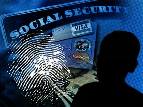 public enemy number   identity theft sacs consulting