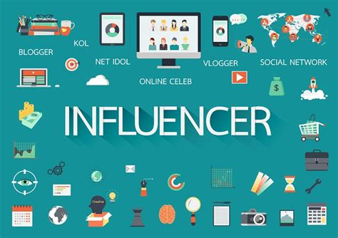 Why social media influencers will be key to PRs in 2016 ...