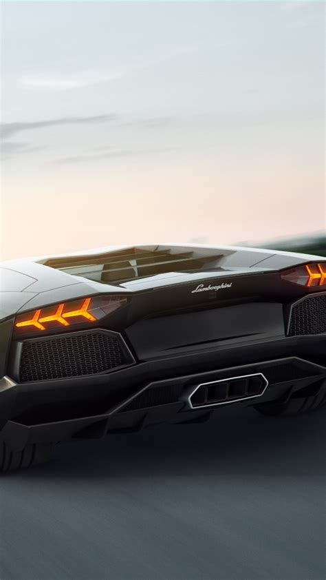 wallpaper lamborghini   wallpaper  supercar