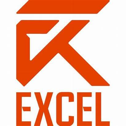 Esports Excel Team Teams Lol Gaming Kieran