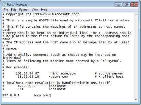 How To Block Websites By Editing The Hosts File In Windows. Advanced Medical Terminology. Heloc Loan Modification Iron Tablets Benefits. Powering A House With Solar Panels. Riversource Life Insurance Co Of New York. Small Business Accounting Tips. Best Laptop For Audio Production. Consolidation Loans For Credit Card Debt. White Label Reseller Program Fix My Heater