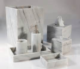 new bathroom tile ideas light gray marble bathroom sets mike and ally palazzo