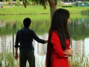 Break Up Relationship Spell