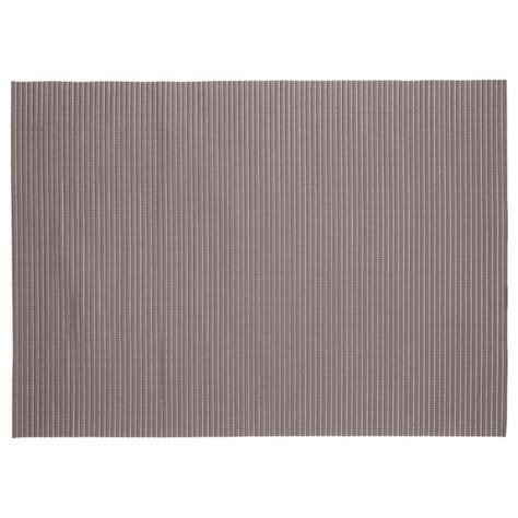 carrelage design 187 tapis de bain leroy merlin moderne