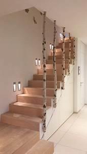 Garderobe Aus Birkenstämmen : pin von birkendoc auf interior design mit wei en birkenst mmen von birkendoc in 2019 haus ~ Yasmunasinghe.com Haus und Dekorationen