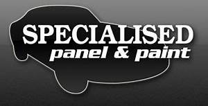 Panel Beaters C... Panel Beater Free Quotes