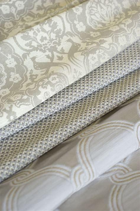 decorations charming stroheim fabrics  beautiful