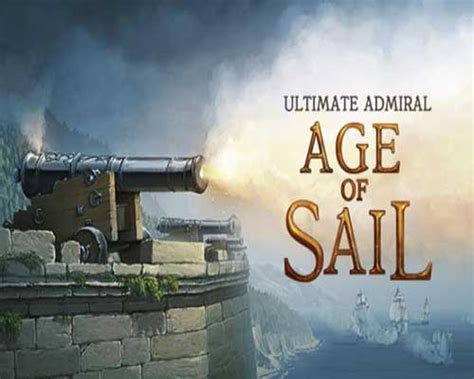 Ultimate Admiral Age of Sail PC Free Download | FreeGamesDL