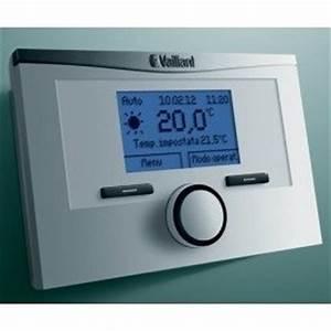 Calormatic Vrt 350 : vaillant vrt 350 calormatic verwarming shop online vso ~ Frokenaadalensverden.com Haus und Dekorationen