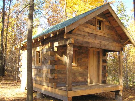 cabins small rustic log cabin relaxshax house plans