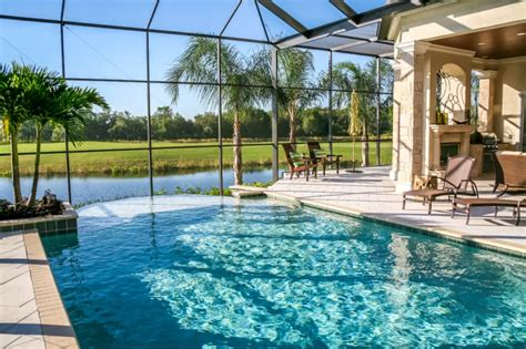 pool affects  homeowners insurance valuepenguin