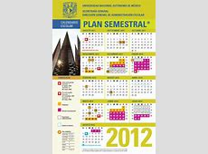 Calendarios Escolares 2011 2012 escolarcommx
