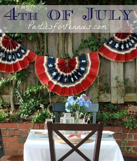 floor and decor july 4th hours top 28 floor and decor july 4th hours editable 4th july party food labels place cards 4th
