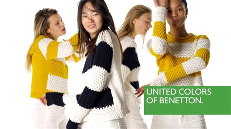 united colors of benetton united colors of benetton 2017 caign