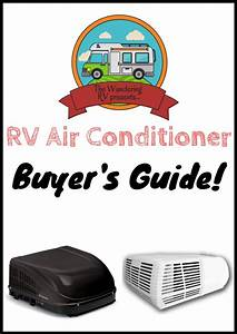 Coleman Rv Air Conditioner Troubleshooting