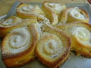 Schnelle Rührkuchen Mit öl : 377 r hrkuchen rezepte kochmeister ~ Orissabook.com Haus und Dekorationen