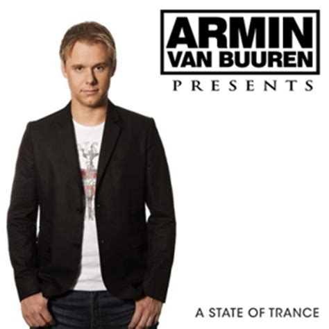 Armin Van Buuren  A State Of Trance Episode 300 (part 1