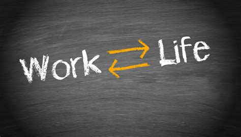 Work-Life Services | Governor's Office of Employee Relations