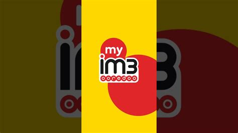 Indosat adalah salah satu provider yang nantinya bisa menerima bantuan paket belajar dari kemdikbud. Kode Pulsa Gratis Indosat 2020 : Cara Mendapatkan Kuota 1Gb Indosat Gratis : Cara ... : Yuk ...