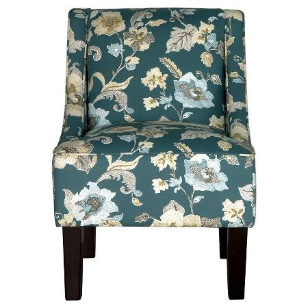 Living Room Accent Chairs 200 by 7 Affordable Accent Chairs 200 Birkley Interiors