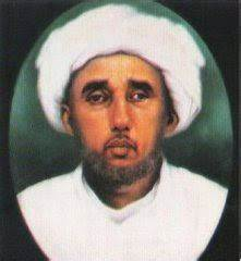 TOP 10 QUOTES B... Abdullah Ibn Umar Quotes