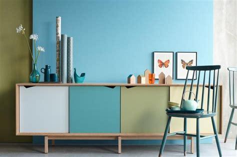 Büro Schöner Gestalten by Wohnzimmer Ideen Zum Einrichten Sch 214 Ner Wohnen