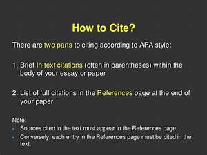 homework helpers llc creative writing course st.xaviers mumbai essay work cited page
