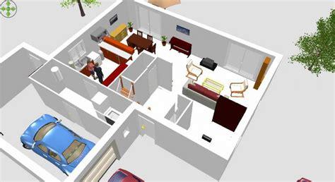 Sweet Home 3d Meuble : Bien Meubles Pour Sweet Home 3d #2