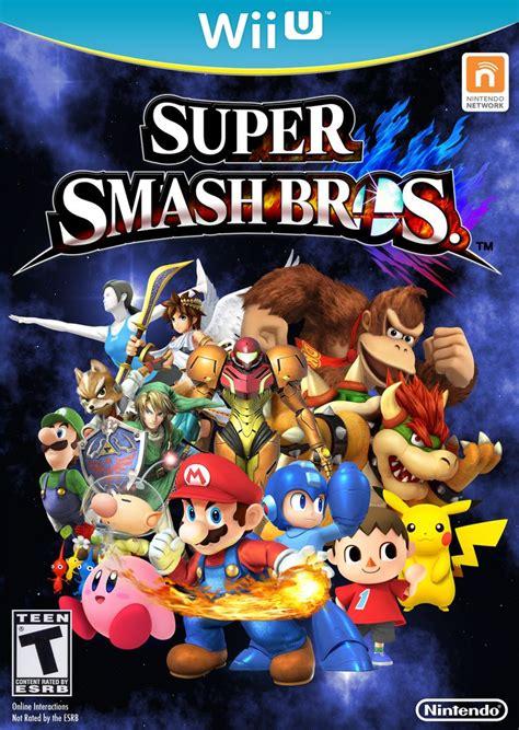 204 Best Super Smash Bros Brawl Images On Pinterest