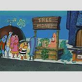 Free Money GIF ...