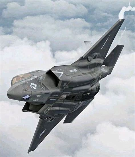1257 Best Cool Planes & Co. Images On Pinterest