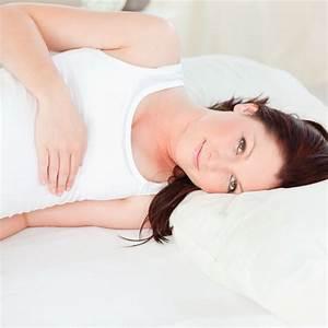Truc Pour Bien Dormir : 4 trucs pour bien dormir jusqu 39 la fin de la grossesse grossesse sant et famille pratico ~ Melissatoandfro.com Idées de Décoration