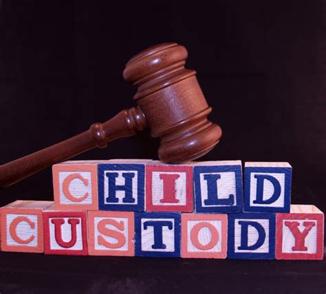 Ohio Child Custody Lawyer  Columbus Custody Lawyer. Window World Lincoln Ne Tallahassee Law Firms. Liposuction Cosmetic Surgery. Air Duct Cleaning Baton Rouge. Family Therapy Certificate Free Asset Search. Commercial Bicycle Storage Racks. Capital One Identity Theft Packing For Trips. Overhead Door Danbury Ct Stretch Forming Corp. Cheap Term Life Insurance For Smokers