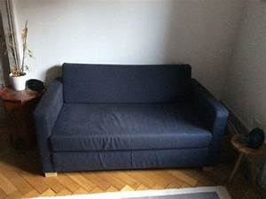 free ikea solsta sofa bed english forum switzerland With disassemble ikea sofa bed