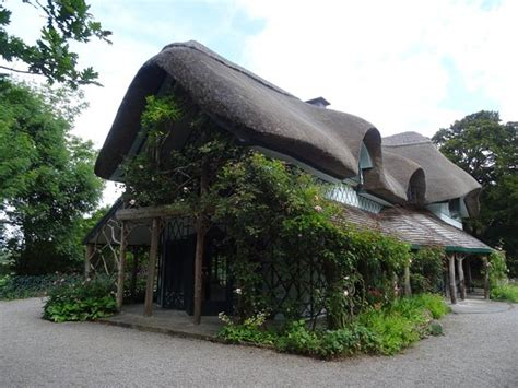 Hotel In Swiss Cottage by Swiss Cottage Picture Of Swiss Cottage Cahir Tripadvisor